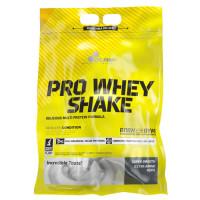 Pro Whey Shake 2,2 kg