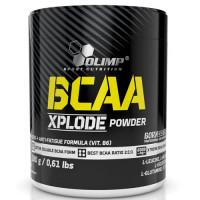 BCAA Xplode Powder 280 gr 28 порций