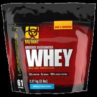 Mutant Whey 2,2 kg