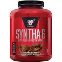 Syntha-6 2,2 kg