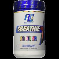 Creatine-XS 1000 gr