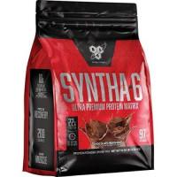 Syntha-6 4,5 kg