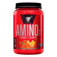 Amino X 1015 гр (70 порций)