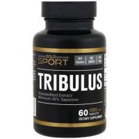 Tribulus 1000 mg 60 tab