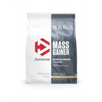 Super Mass Gainer 5,5 kg