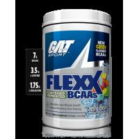 Flexx BCAA 390 gr (30 порций)