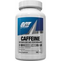 Caffeine 100 tab