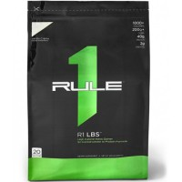 R1 MASS GAINER LBS 5,5 kg