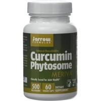 Curcumin Phytosome 60 caps