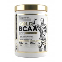 Gold Bcaa 2:1:1 375 gr (30 порций)