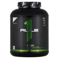 R1 MASS GAINER LBS 2.75 kg