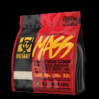 Mutant Mass 2.2 kg