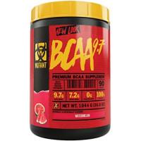 Mutant BCAA 1044 gr 90 порций