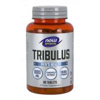 Tribulus 1000 mg 90 tab