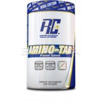 Amino Tab XS 325 tab