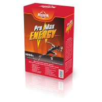 Pro Max Energy 1000 gr