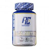 L-Carnitine-XS 750 mg 90 caps