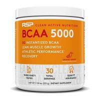 BCAA 5000 225 gr (30 порций)
