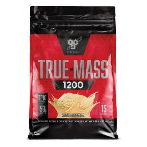 True-Mass 1200 4,6 kg