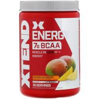 Xtend Energy 348 gr (30 порций)