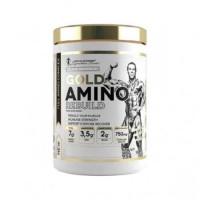 Gold Amino Rebuild 400 gr (40 порций)
