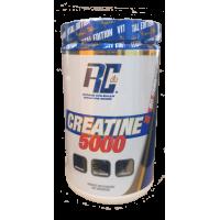 Creatine-XS 5000 400 caps