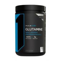 R1 Glutamine 375 gr